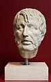 Pseudo-Seneca in Palazzo Massimo alle Terme (Rome).jpg