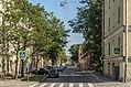 Pskovskaya Street SPB 01.jpg