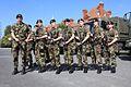 Pte Eoin Larkin Kilkenny Hurler (4951367395).jpg