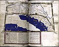 Ptolemy Cosmographia Pannonia+Danube.jpg