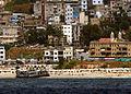 Public Domain Beirut, Lebanon by Robert J. Fluegel USN, 2006 (DOD 060722-N-6214F-007) (690273523).jpg