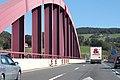 Puch - Tauernautobahn - 2018 09 27 - Ursteinbrücke.jpg