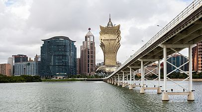 Puente Gobernador Nobre de Carvalho, Macao, 2013-08-08, DD 01.jpg