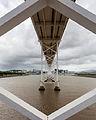 Puente Gobernador Nobre de Carvalho, Macao, 2013-08-08, DD 08.jpg