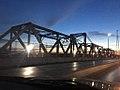Puente Viejo Matamoros.jpg