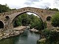 Puente cangas.JPG
