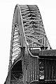 Puente de las Américas-.jpg