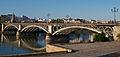 Puente de triana 2010.jpg