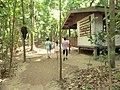 Puerto Princesa, Palawan, Philippines - panoramio (38).jpg