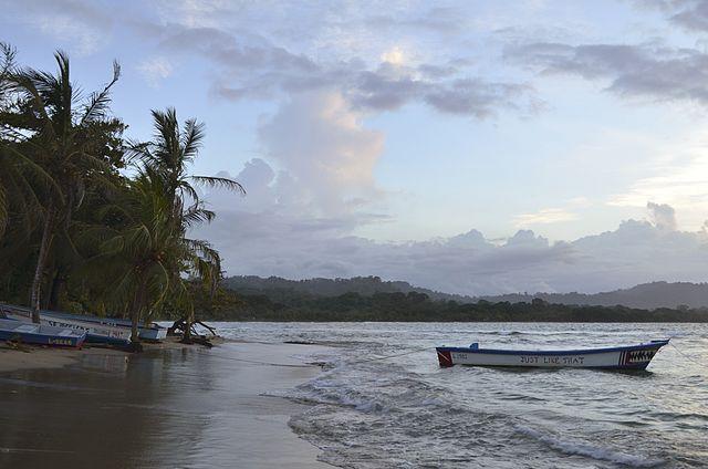 Puerto Viejo de Talamanca_2