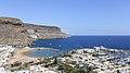 Bradt Canary Islands
