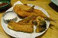 Pufferfish ふく(ふぐ) (2236880146).jpg