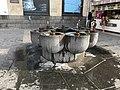Pulpula (drinking water fountains) in Yerevan (1).jpg