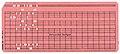 Punch card Fortran Uni Stuttgart (2).jpg