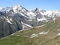 Punta Fetita, Valle d'Aosta (44833203845).jpg