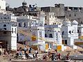 Pushkar 015.jpg