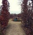 Pusztavacs, Autumn Park (201072397).jpg