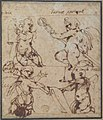 Putti with a Mitre, Crosier Mace, Book, and Candle MET 80.3.217.jpg