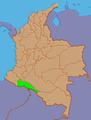 Putumayo, Colombia (localización).png