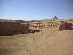 Fil:   Pyramids.ogv