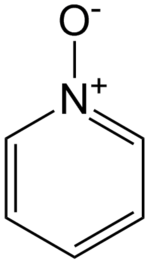 Pyridine-N-oxide.png