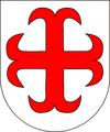 Pyrmont-Grafschaft.PNG