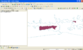 QGIS polygonizer tutorial 2.png