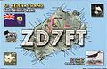 QSL ZD7FT.jpg