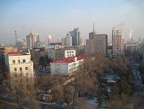 Qiqiharskyline4.JPG