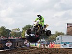 Quad Motocross - Werner Rennen 2018 19.jpg