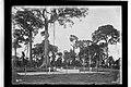 Quadra de Tênis Situada ao Lado do Hospital Candelária, entre Santo Antonio e Porto Velho - 283, Acervo do Museu Paulista da USP.jpg