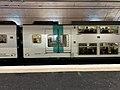 Quais RER A Gare Nation Paris 5.jpg