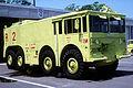 Quality rebuilt FWD P-2 fire truck.JPEG