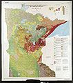 Quaternary Geologic Map Minnesota.jpg
