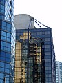 Qube Vancouver 1.jpg