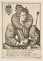 Queen Elizabeth I of England MET DP815483.jpg