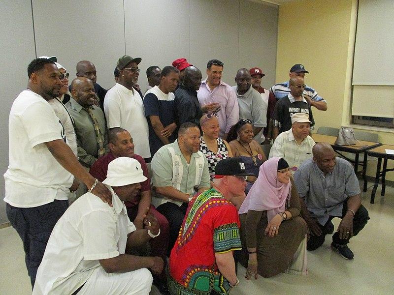 Queens, NY Hip Hop Music Pioneers.jpg