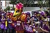 Queensland Netball Firebirds parade day-04 (19192021662).jpg