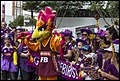 Queensland Netball Firebirds parade day-04 (19192021662).jpg
