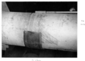 Queensland State Archives 6351 Radiographs of weld Doboy Powerhouse February 1959.png