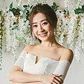 Queenzy Cheng.jpg