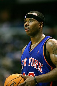 Quentin Richardson.jpg