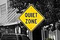 Quiet Zone 4889090049.jpg