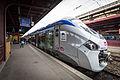 Régiolis Région Alsace SNCF B83547M TER 830910 à Strasbourg 28 avril 2014-10.jpg