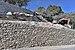 Réserve naturelle Wéngertsbierg – Mur à pierres sèches 01.jpg