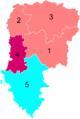 Résultats des élections législatives de l'Aisne en 1997.png