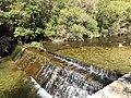 Río Castril (44059012095).jpg