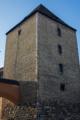 Römerturm Regensburg Domstraße 3 D-3-62-000-321 01.tif