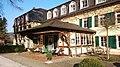 Rüssels Landhaus, Naurath.jpg