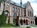 Rīga, Mākslas akadēmija 1999-08-12.jpg